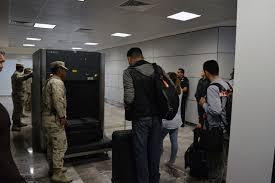 Interceptaron en Los Cabos a un prófugo buscado por robo desde 2019: SSPE -  BCS Noticias